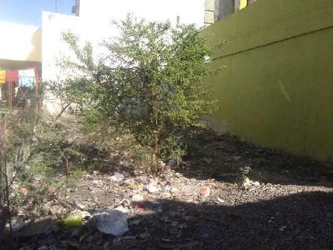 700 Sq.ft. Residential Plot for Sale in Ayodhya Bypass, Bhopal