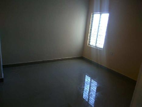 2 BHK 1000 Sq.ft. House & Villa for Rent in Bawadia Kalan, Bhopal