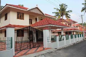3 BHK House & Villa for Sale in Thiruvalla, Pathanamthitta