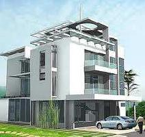 3 BHK House & Villa for Sale in South City 1, South City, Gurgaon