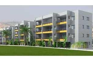 4 BHK Builder Floor for Sale in Dharuhera - 240 Sq. Yards