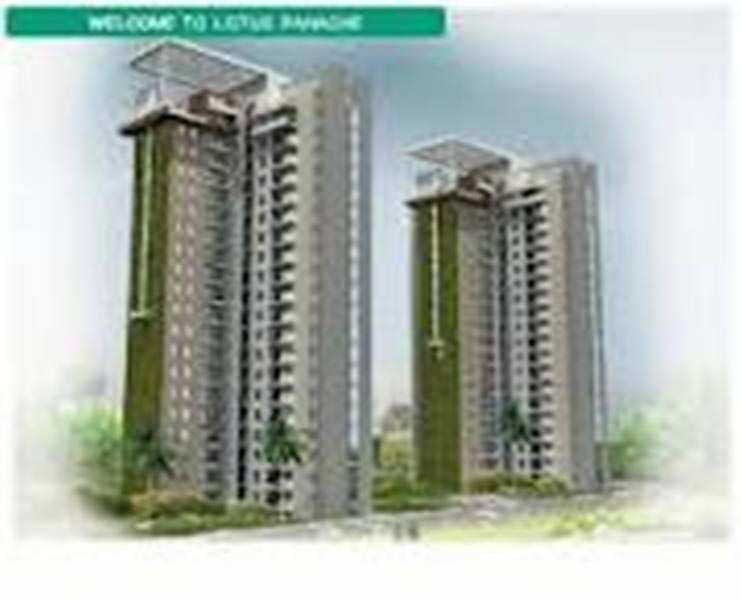 3 BHK Flats & Apartments for Sale in Dharuhera - 10 Ares