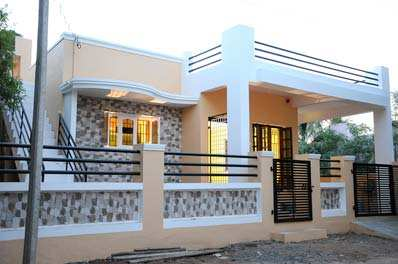 Awesome Tamil Nadu Home Plans And Designs Pictures   Interior .