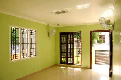 2 BHK Individual House/Home for Sale at Tirunelveli (REI262139 ...