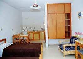 4 BHK House & Villa for Sale in Krishna Colony, Gurgaon