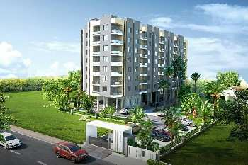 2 BHK 910 Sq.ft. Residential Apartment for Sale in Mandore Road, Jodhpur