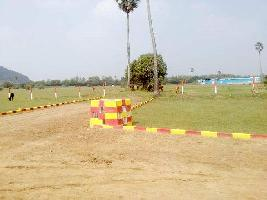 1200 Sq.ft. Residential Plot for Sale in Gst Road, Chennai