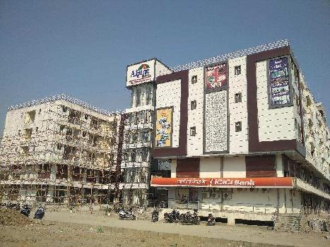 1 BHK 365 Sq.ft. Residential Apartment for Sale in MIA, Alwar