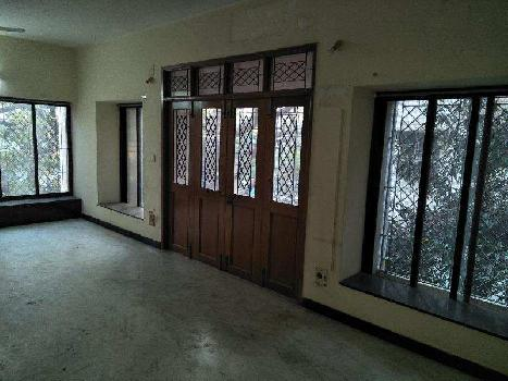 3 BHK 2400 Sq.ft. Residential Apartment for Rent in T. Nagar, Chennai