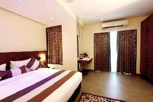 925 Sq. Meter Hotels for Sale in Candolim