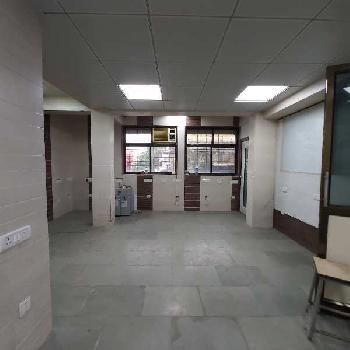 1400 Sq.ft. Warehouse for Sale in Vasai East, Thane
