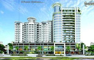 336000 Sq.ft. Business Center for Sale in Ashram Road, Ahmedabad