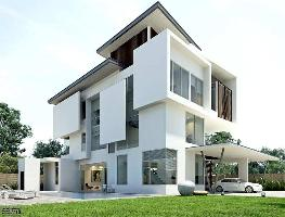 2 BHK House & Villa for Rent in Manimajra