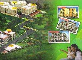 4 BHK House & Villa for Sale in Mango, Jamshedpur