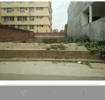 2152 Sq.ft. Residential Plot for Sale in Sultanpur, Varanasi