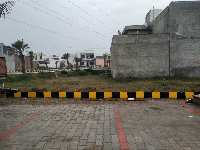 748 Sq.ft. Residential Plot for Sale in Amrit Vihar, Jalandhar