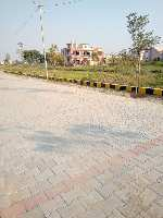 1080 Sq.ft. Residential Plot for Sale in Amrit Vihar, Jalandhar