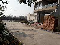 875 Sq.ft. Residential Plot for Sale in Amritsar By-Pass Road, Jalandhar