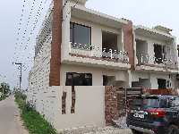 3 BHK House & Villa for Sale in Nangal Shama, Jalandhar