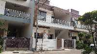 3 BHK House & Villa for Sale in Toor Enclave, Jalandhar
