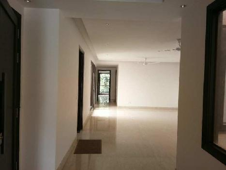 3 BHK 1300 Sq.ft. Builder Floor for Sale in Ashoka Enclave, Faridabad