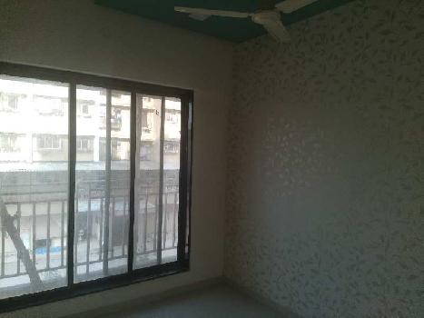 4 BHK 4000 Sq.ft. Builder Floor for Sale in Green Field, Faridabad