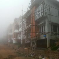 2 BHK 909 Sq.ft. House & Villa for Sale in Ooty Ooty