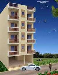 3 BHK Builder Floor for Rent in South Extension, South Delhi - 1800 Sq.ft.