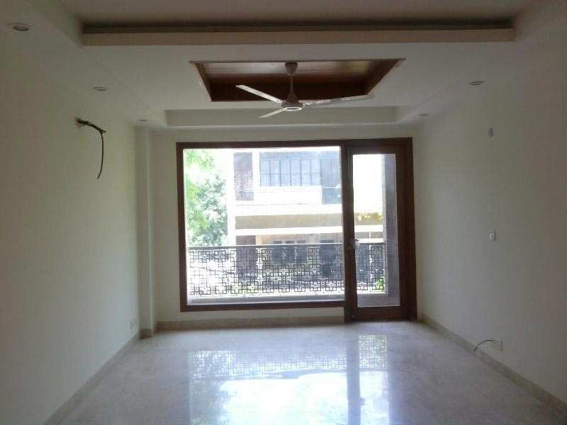 4 BHK Flats & Apartments for Rent in South Extension, South Delhi - 3500 Sq.ft.