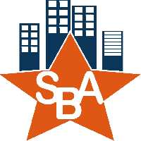 453 Sq.ft. Commercial Shop for Sale in Sector Pi 1, Greater Noida