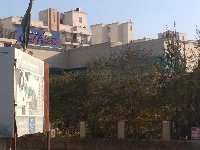 320 Sq. Yards Residential Plot for Sale in Sector 15, Bahadurgarh
