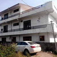 8 BHK 6500 Sq.ft. House & Villa for Sale in Dharamshalla Dharamshala