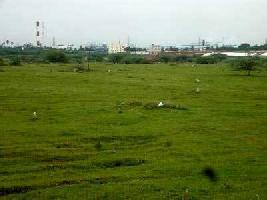 2400 Sq.ft. Residential Plot for Sale in Poonamale High Road