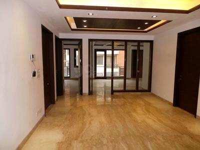 3 BHK 1850 Sq.ft. Builder Floor for Sale in Block C Vasant Vihar, Delhi