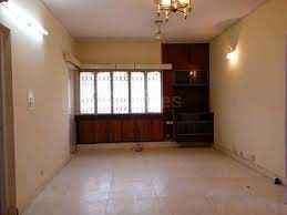 1 BHK 430 Sq.ft. Residential Apartment for Sale in Jasola Vihar, Delhi