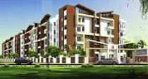 2 BHK Flats & Apartments for Sale in Sarjapur Road, Bangalore - 1200 Sq.ft.