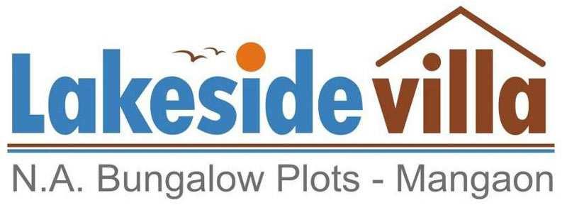 Residential Land / Plot for Sale in Raigarh, Mumbai - 1733 Sq.ft.