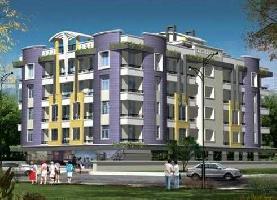 2 BHK Flat for Sale in C Scheme, Jaipur