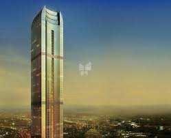 3 BHK 3090 Sq. Meter Residential Apartment for Sale in Dadar East, Mumbai