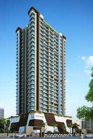 2 BHK Flat for Sale in Mahavir Nagar Kandivali West
