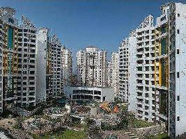 2 BHK Flat for Sale in Kharghar
