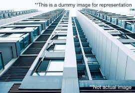 2 BHK 536.2 Sq. Meter Residential Apartment for Sale in Suren Road, Andheri East, Mumbai