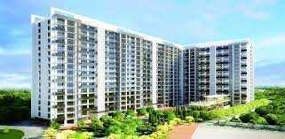 2 BHK 15015.8 Sq. Meter Residential Apartment for Sale in Marol, Andheri East, Mumbai