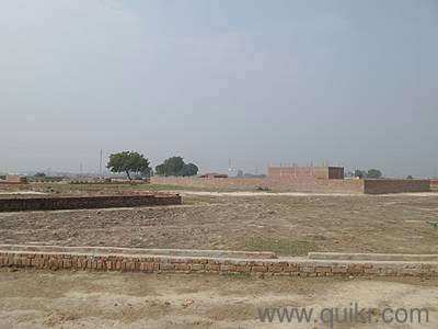 48000 Sq. Feet Commercial Lands & Plots for Rent in Hazratganj, Lucknow - 48000 Sq.ft.