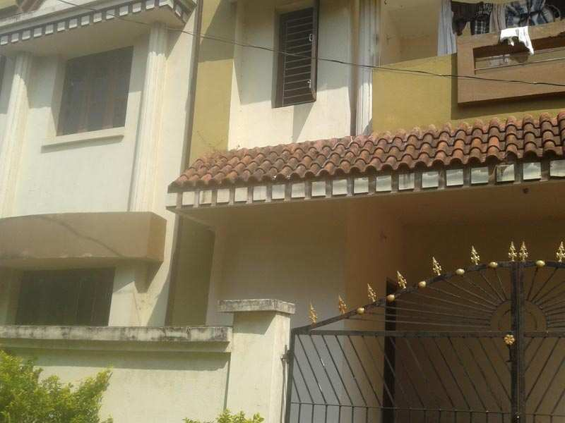 3 BHK Individual House/Home for Rent in Bhubaneswar - 2300 Sq.ft.