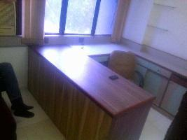 300 Sq.ft. Office Space for Rent in Kalkaji