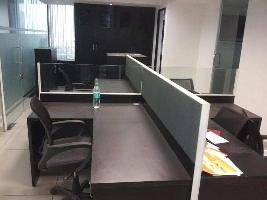 900 Sq.ft. Office Space for Rent in Kalkaji