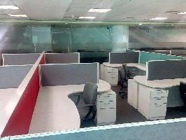 2500 Sq.ft. Office Space for Sale in Chittaranjan Park