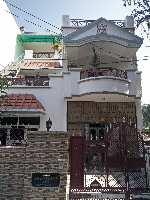4 BHK House & Villa for Sale in Baltana, Zirakpur