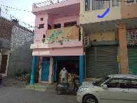 600 Sq.ft. Commercial Shop for Sale in Baltana, Zirakpur